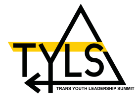 Trans-Youth-Leadership-Summit-TYLS