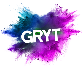 GRYT_2019.png