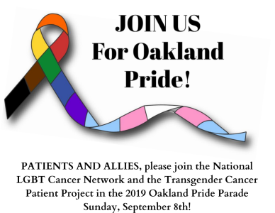 Screenshot_2019-07-07 PRIDE FLIER - Google Docs